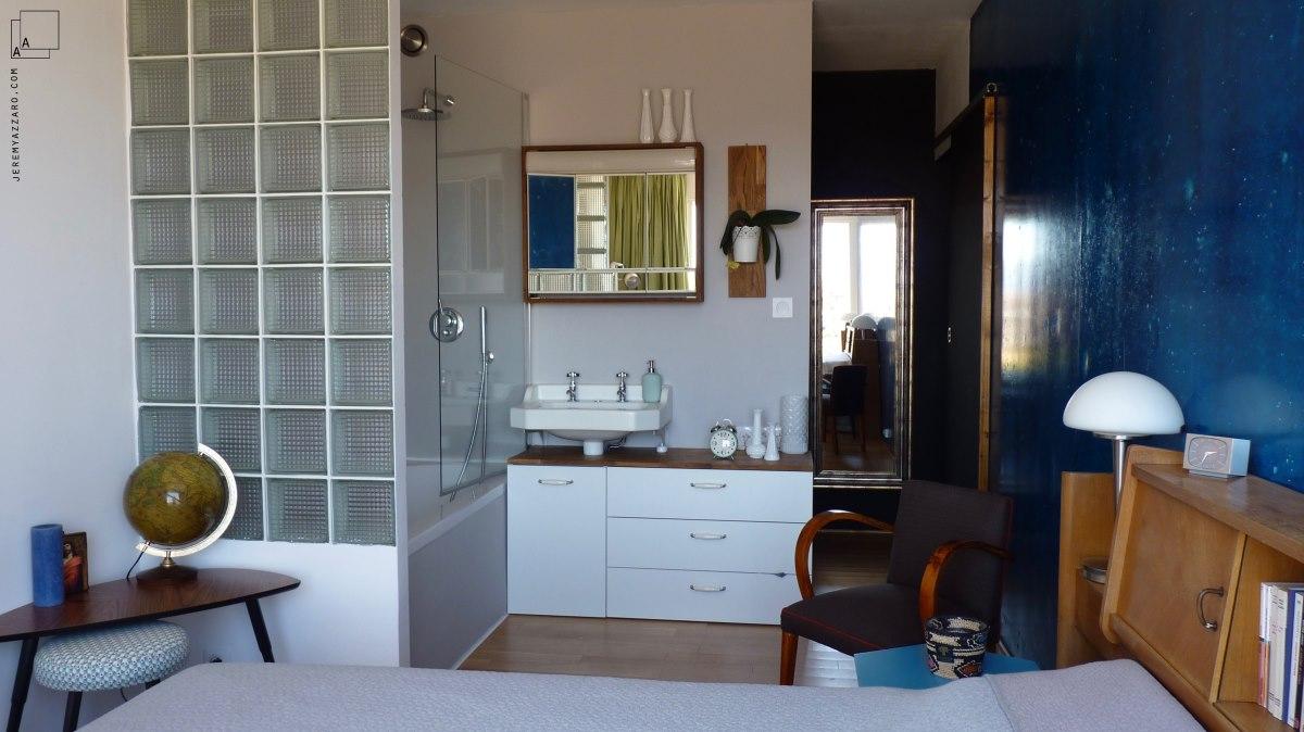 salledebain-chambre-suite-briques-verre- renovation-appartement-architecte-azzaro