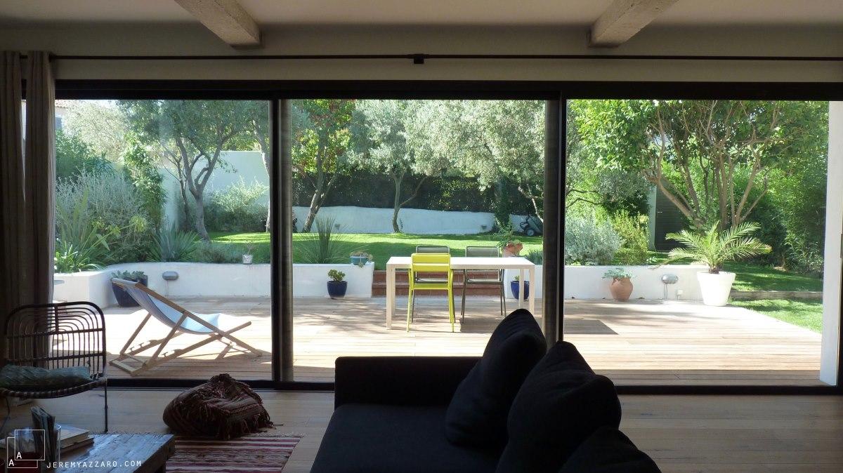 sejour-maison-contemporaine-baie-bandeau-marseille-jeremy-azzaro-architecte