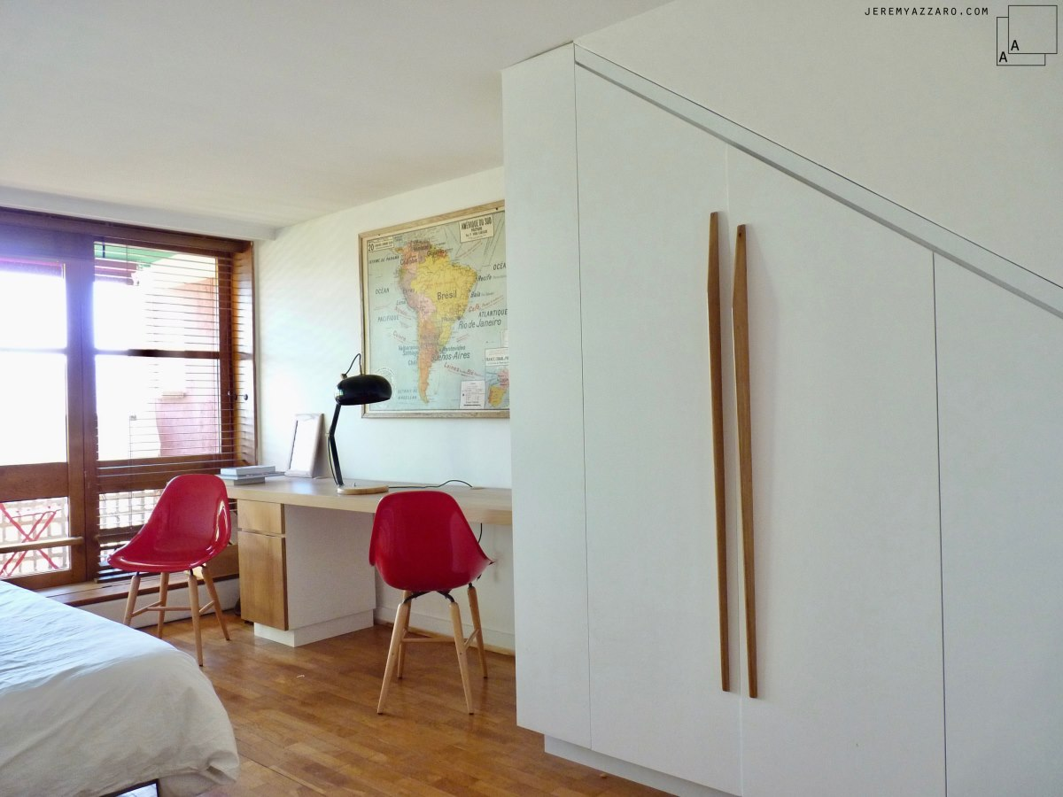 suite-parentale-unite-habitation-corbusier-transformation-jeremy-azzaro-architecte