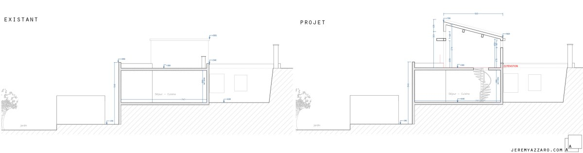 surelevation-extension-maison-principe-jeremy-azzaro-architecte