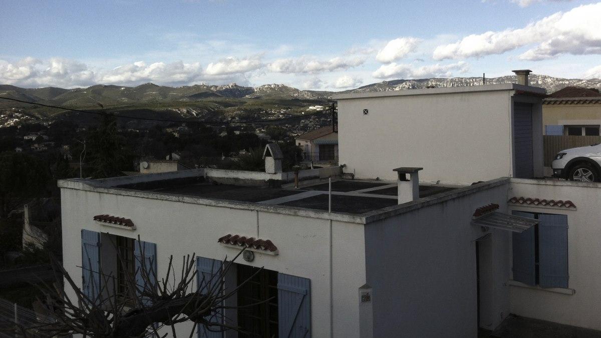 surelevation-extension-maison-villa-allauch-azzaro-architecte