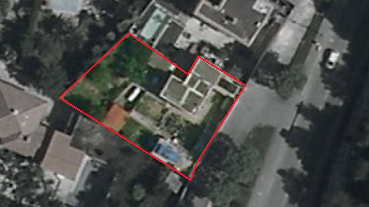 surelevation-extension-renovation-marseille-allauch-azzaro-architecte