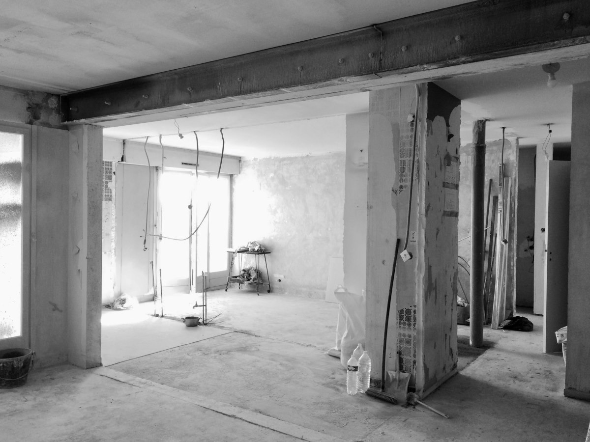 travaux-mur-porteur-reprise-oeuvre-ipn-architecte-ingenieur-marseille-azzaro