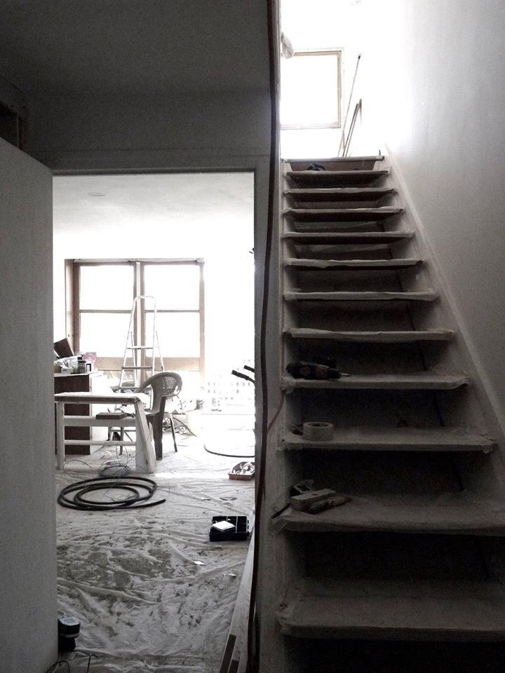 travaux-renovation-corbusier-marseille-montant-azzaro-architecte