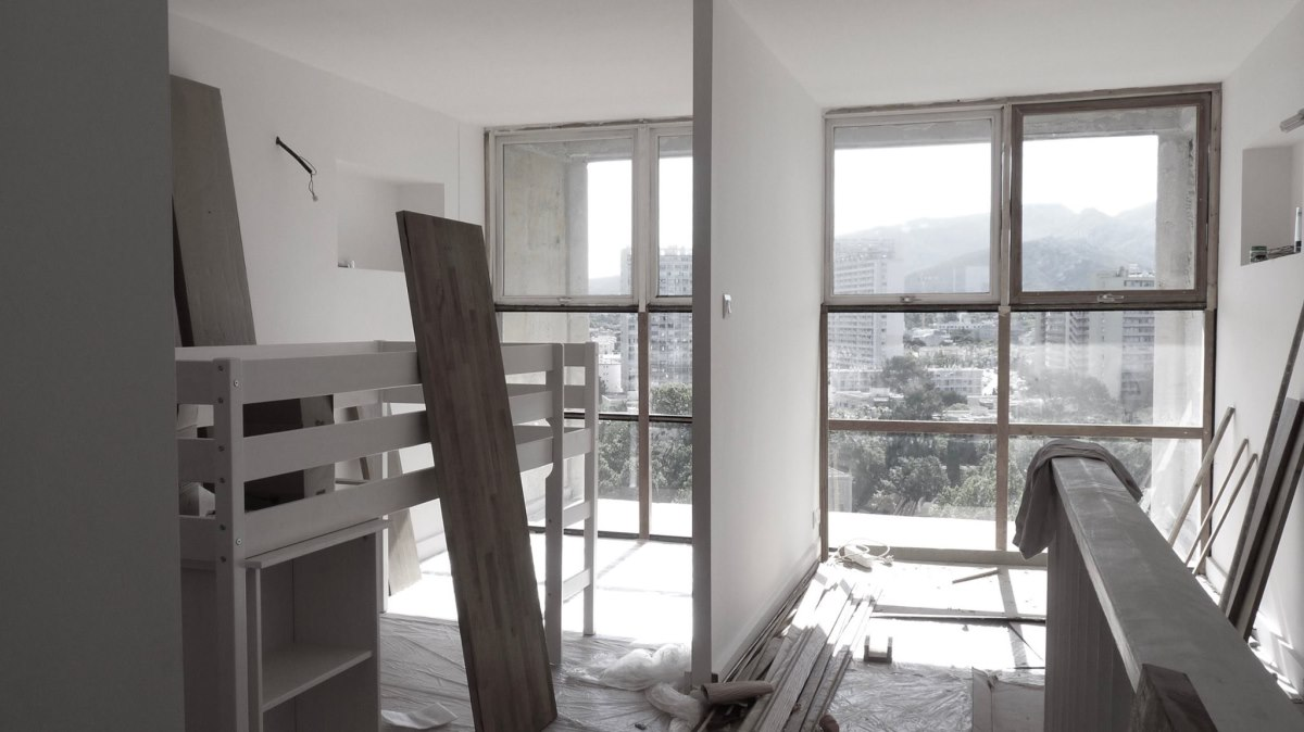 travaux-renovation-corbusier-marseille-prolonge-azzaro-architecte