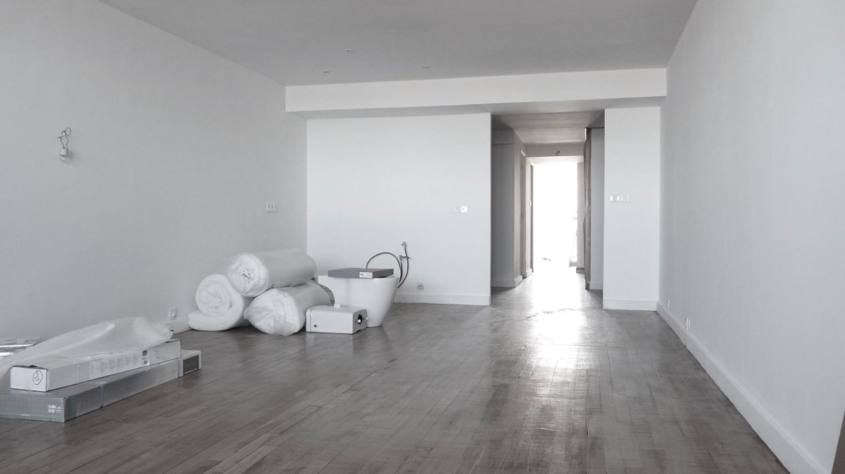 travaux-renovation-corbusier-marseille-traversant-azzaro-architecte