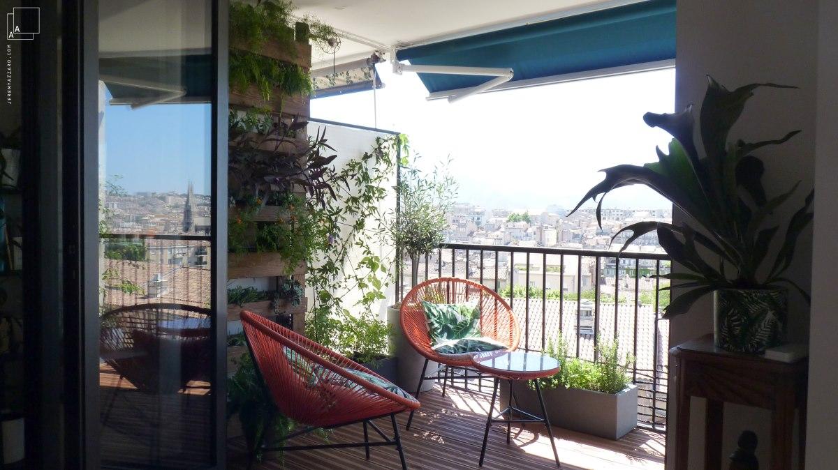 vue-terrasse-ville-imprenable-architecte-marseille-renovation-azzaro